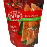 Rava Dosa Breakfast Mix