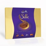 Celebrations Silk Chocolate
